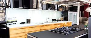 keukenverbouwing